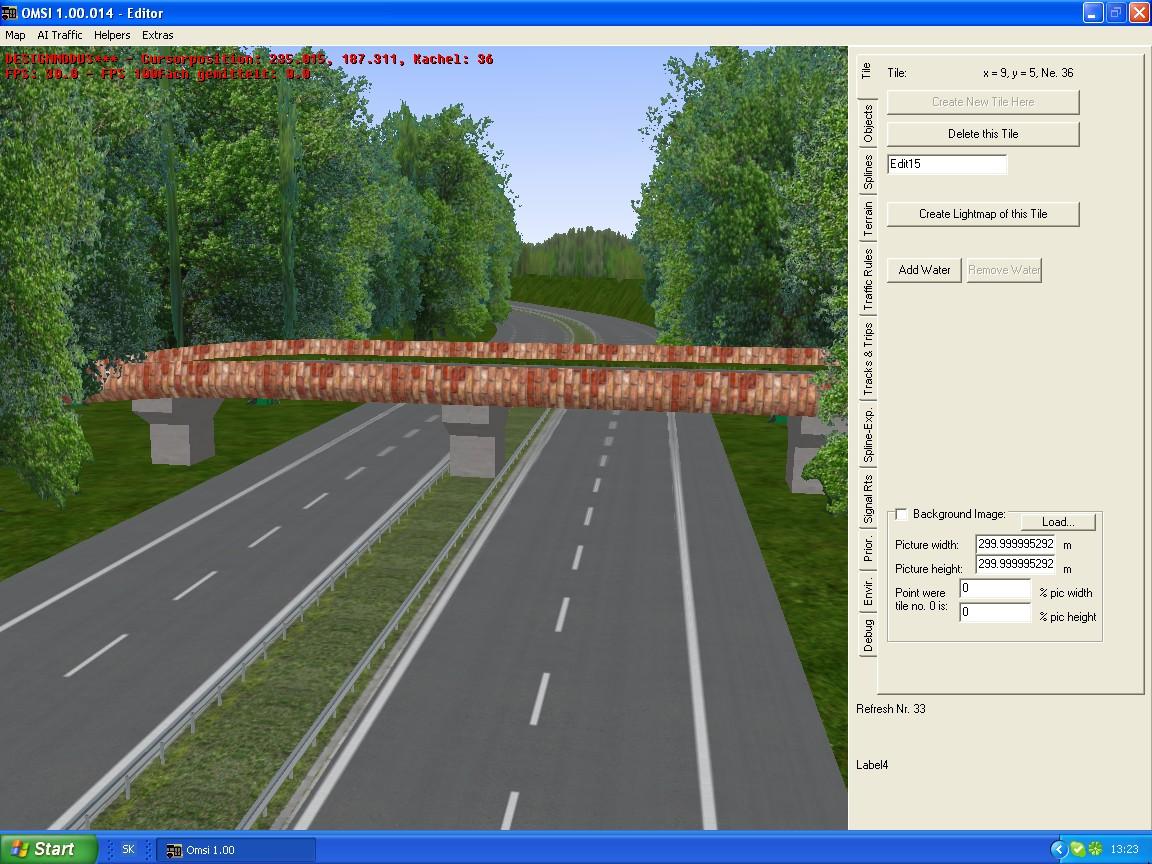 - Ankeburg 2.0 - Work In Progress - File